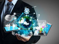 Prinova launches new e-commerce website for US, Canada