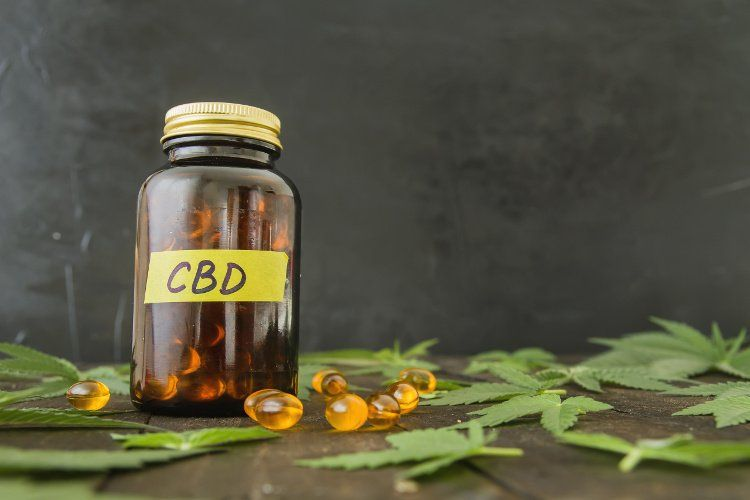 Is 2020 the year FDA will finally make CBD a legal ingredient in dietary  supplements and food? 2020 Ingredient trends to watch for foods, drinks,  and dietary supplements | Nutritional Outlook