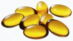 Hofseth BioCare partners with Catalent to develop delayed-release fish oil capsules
