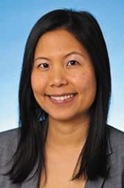 Andrea Wong, PhD