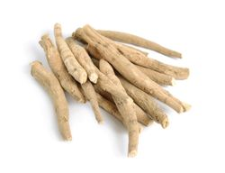 Ashwagandha sales grew in 2020. Experts discuss how it will lead the mainstreaming of adaptogens in 2021. 2021 Ingredient trends to watch for food, drinks, and dietary supplements