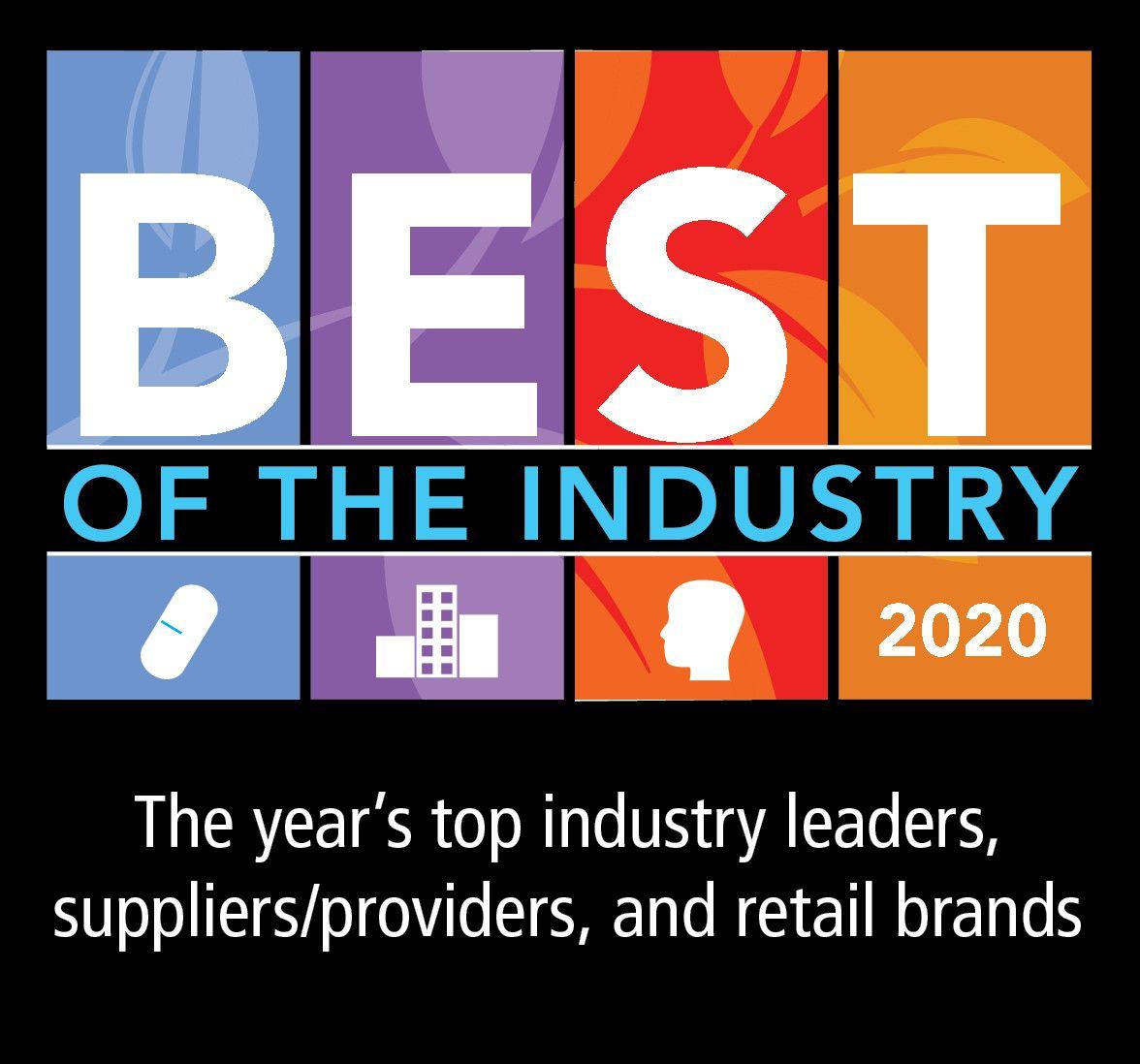 CBD Daily News Dec 11 2020 - The CBD Store Tinctures, Capsules, Topicals| Buy CBD