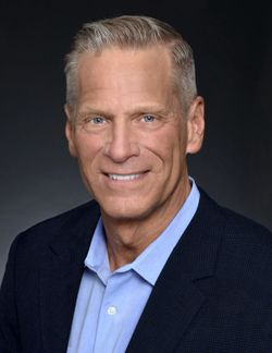 AHPA hires new director of communications and marketing, Glenn Christenson