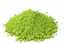 Leaders in green tea, Ito En and Taiyo, partner to meet North American demand for matcha