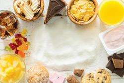 High-intensity sweeteners: Where is innovation heading?