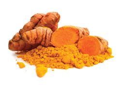 New study finds that turmeric extract similarly effective to acetaminophen