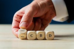 CBD Playbook: What one company is doing while awaiting future hemp and CBD guidance