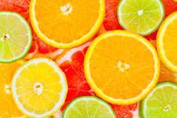Eriocitrin's antioxidant, anti-inflammatory benefits explored in animal studies