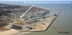 Biomega Group expands into Denmark to grow salmon peptide business