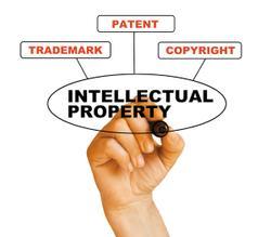 Sabinsa reaches IP milestone with 300-plus ingredient patents granted