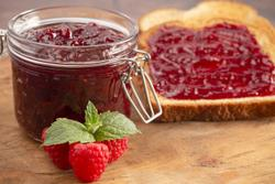 Cargill opens new pectin production facility in Brazil