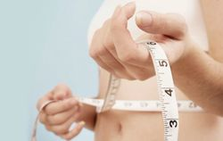 Proprietary probiotic strain supports weight management in recent study