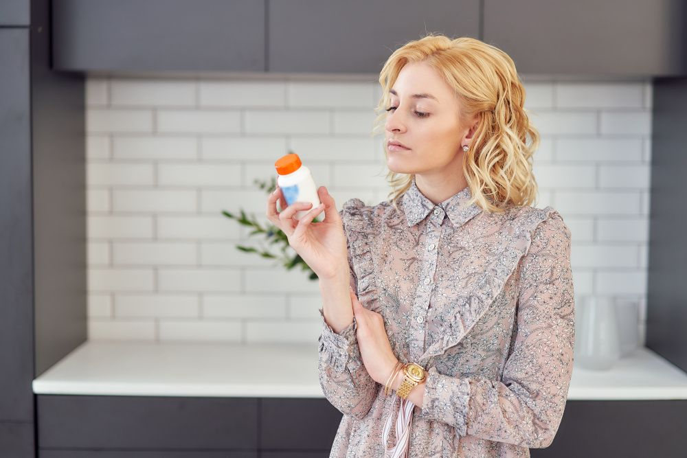 "Do consumers get how immune health supplements work? Can they cut through  the ""immune washing""?"