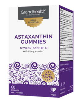 NextFerm expands North American distribution of astaxanthin gummies to Canadian market