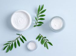 Clean beauty: How biotech plays a critical role