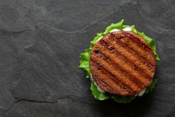 Glanbia's Simpleat plant-based meat line targets food service, manufacturers