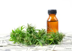 CBD awareness is going up, but this is not reflected in sales, says Brightfield Group