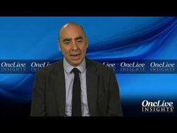 NF1 With PNs: Future of Treatment With MEK Inhibitors