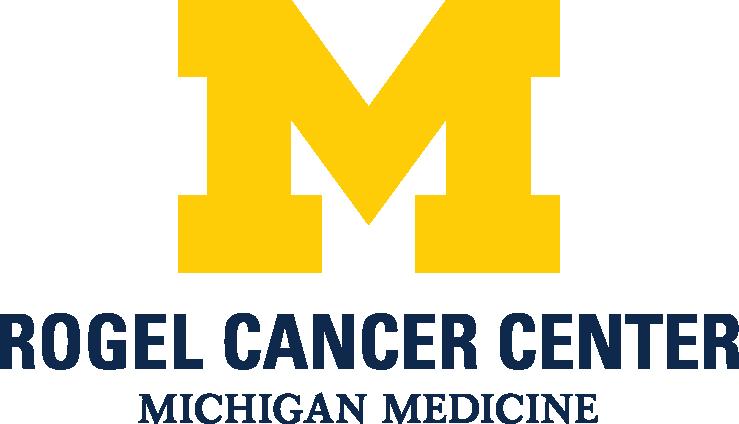 University of Michigan Rogel Cancer Center