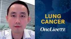 Dr. Zhu on the Role of ADT in Pelvic Node–Positive Prostate Cancer