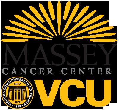 Partner | Cancer Centers | <b>VCU Massey Cancer Center</b>