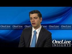 Optimal Use of NGS for TRK Inhibition