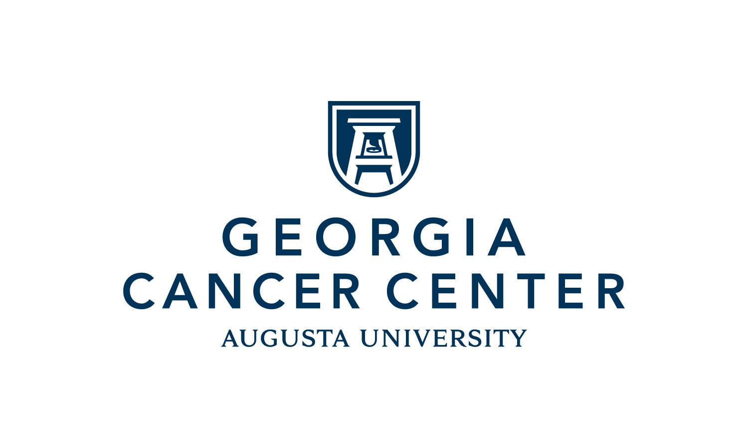 Partner | Cancer Centers | <b>Georgia Cancer Center at Augusta University</b>