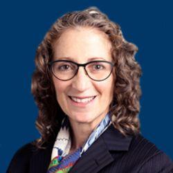 Lauren Hackett, MPA, to Lead Operations at NCI-Designated Albert Einstein Cancer Center