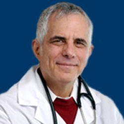 ACCC Quality Improvement Workshops Address the Need for Improved Chronic Lymphocytic Leukemia Care