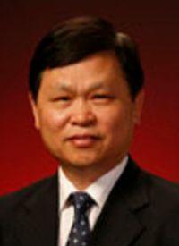 Prof. Binghe Xu