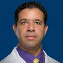 Soliman Details Ongoing Novel Immunotherapeutic Research Efforts at Moffitt, Recent Developments in Breast Cancer