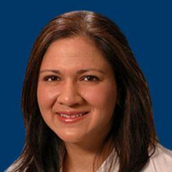 Navigating Neoadjuvant, Adjuvant Immunotherapy and ADCs in Metastatic TNBC