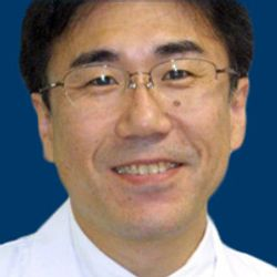 Avelumab as Frontline Maintenance Maintains OS Benefit in Japanese Subgroup of Advanced Urothelial Cancer