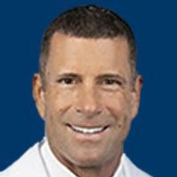 Randall Reviews the Advantages of Rotationplasty in Lower-Extremity Sarcomas