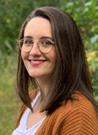 Jessica Hergert