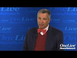 HSCT-TMA Management: Narsoplimab Clinical Trials