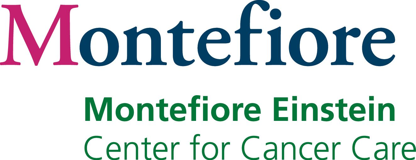 Montefiore Einstein Center for Cancer Care