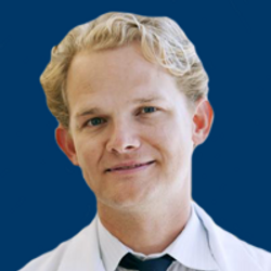 Novel Combination Immunotherapy Developed at Hollings Cancer Center to be Offered in Lung-MAP Trial