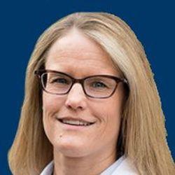 KRAS Inhibitors Reach New Milestones in NSCLC