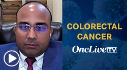 Dr. Raghav on Sequencing Therapies for Resectable Versus Unresectable CRC