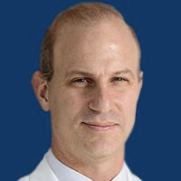 Emerging Therapies Expand Options in Lung Cancer