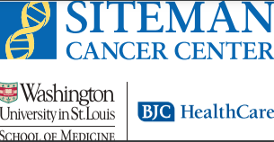 Partner | Cancer Centers | <b>Siteman</b>