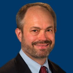 Time-Limited Therapy Takes Center Stage in Frontline and Relapsed/Refractory CLL