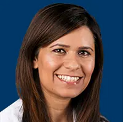 Anti-EGFR/Chemo Combos Allow for Tailored Approach in mCRC