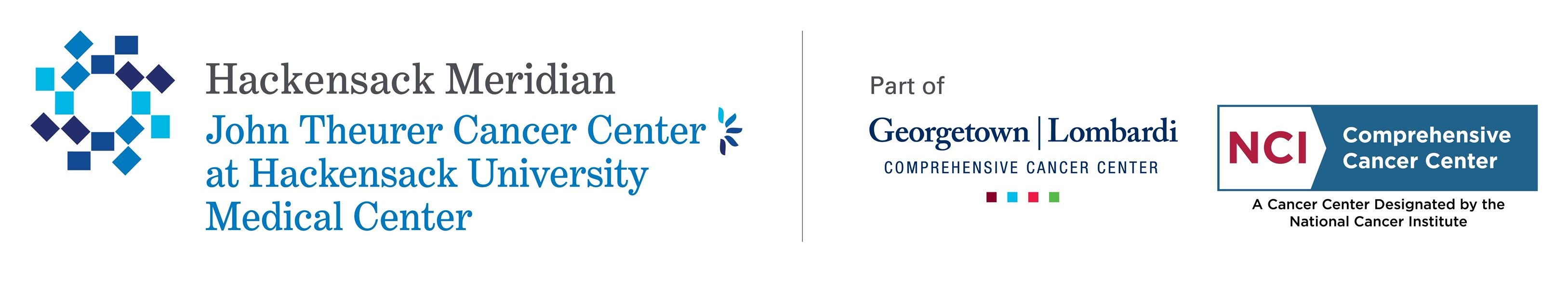Partner | Cancer Centers | <b>John Theurer Cancer Center</b>