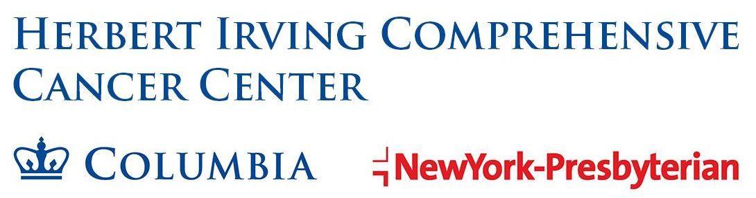 Partner | Cancer Centers | <b>Columbia University Medical Center</b>