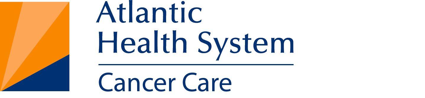 Partner | Cancer Centers | <b>Atlantic Health System</b>