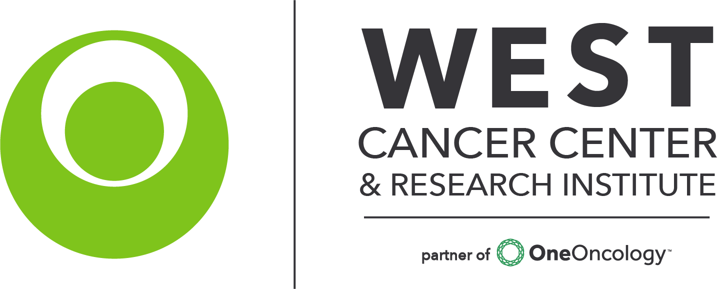 Partner | Cancer Centers | <b> West Cancer Center</b>