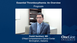 Essential Thrombocythemia: An Overview
