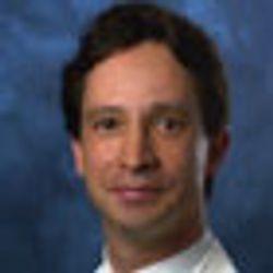 Novel Agents Signal Progress in the Management of Platinum-Resistant Ovarian Cancer